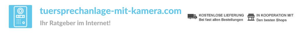 tuersprechanlage-mit-kamera.com
